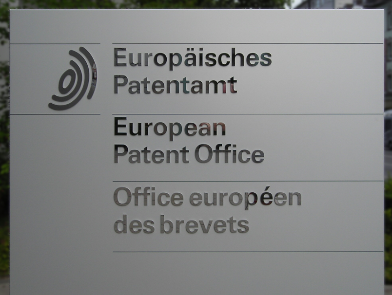 Ufficio Brevetti In Italia : Brevetto unico europeo l italia dà la sua adesione net