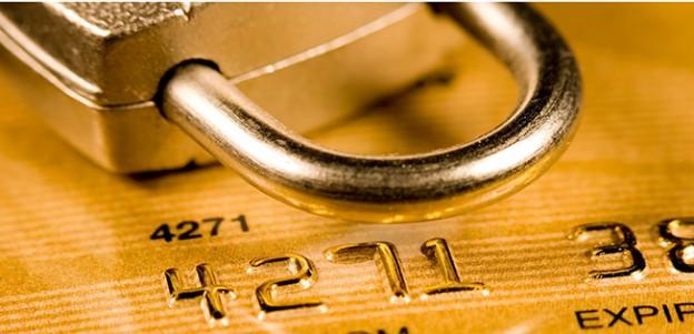 Sicurezza_Carta_di_Credito_Lucchetto Quanto costa un Pos
