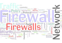 firewall barracuda