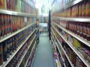 Spesa_Supermercato_Retail_Alimentare_Corsia