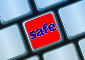 Tastiera_Safe_Sicurezza_pc