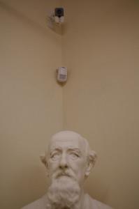 Videosorveglianza_Adj_Museo_Montevarchi