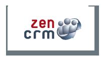 ZenCrm_Interzen_Consulting