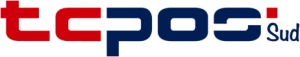Zucchetti_TcPos_Sud_logo_2015
