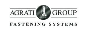 Agrati_Group_Logo