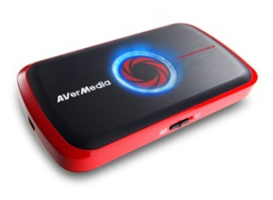 AverMedia-live-gamer-portable