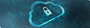 Cloud_Security_Lucchetto