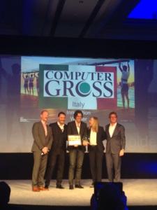 Computer_Gross_Award_Cisco