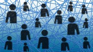 Digital_Omini_Network_Accesso