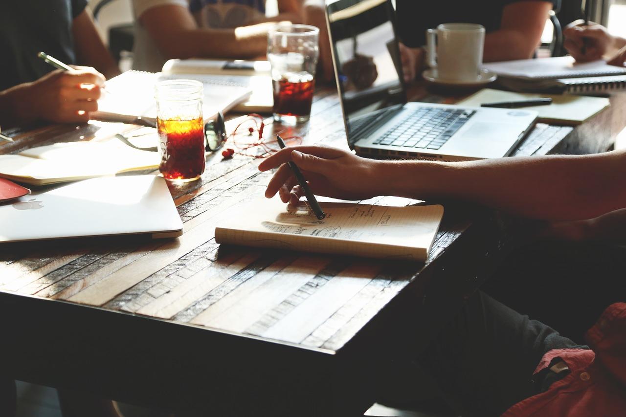 Startup Avvio Sviluppatori