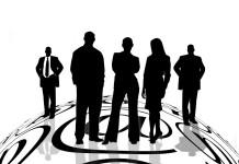 Team_Mondo_Ufficio_Workplace startup