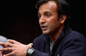 DJ Patil - cybersceriffo Usa
