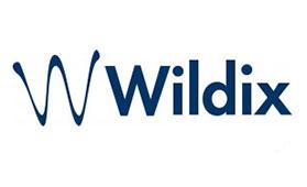 logo_wildix_2015