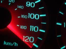 Auto_Cruscotto_Velocità