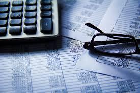 Business_Plan_Calcolatrice_Conti
