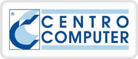 Centro_Computer_Logo
