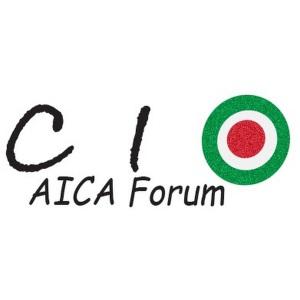 Cio_Aica_Forum