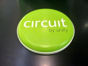 Circuit_by_Unify