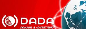 Dada_logo