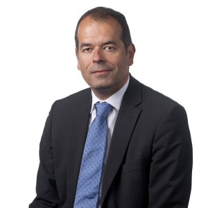Erik Brenneis_M2M Director Gruppo Vodafone