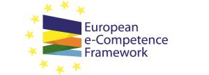 European-Competence-Framework