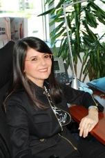 Gloria_Gazzano_Cio_Snam_CIo_Aica_Forum
