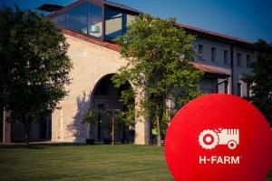 H-Farm_sede