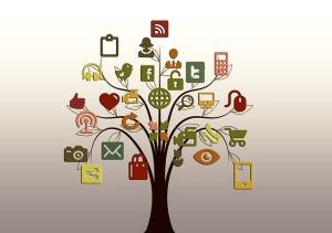 Internet_Albero_Rete_Social
