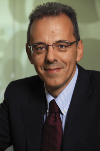 Manlio Costantini_Direttore Divsione Enterprise Vodafone Italia