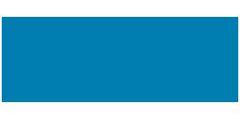 Mlv_logo