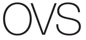 Ovs_logo_2015