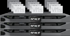 Scale_Computing_hc3