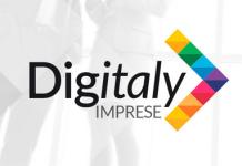 Digitaly imprese logo