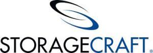 StorageCraft_logo_2015