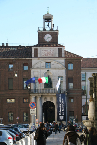 Università_Cattolica_Entrata-LargoGemelli