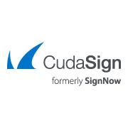 cudasign-logo_facebook-profile