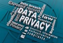 Internet delle cose Privacy