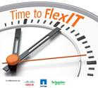 time_to_FlexIt