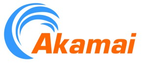 Akamai_logo_2015