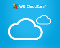 Avg_Cloud_Care