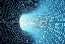 Big Data Numeri