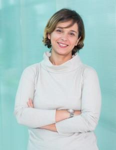 Evita Barra_Microsoft