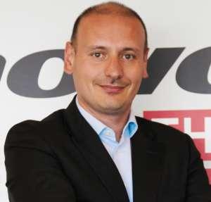 Federico-Carozzi
