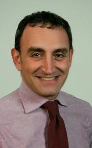 Vittorio Carosone - Ca Technologies