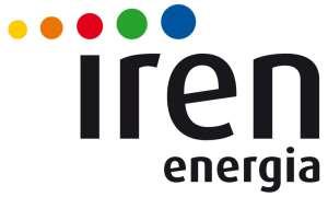 Iren_Energia_logo