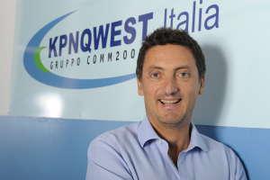 KpnQwest_Fiorentino_Marco_AD