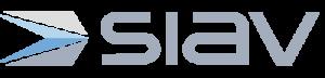 Siav_logo_2015