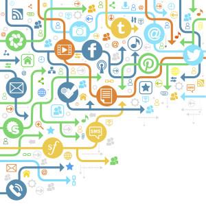 Social_IoT_Internet