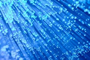 banda larga fibra