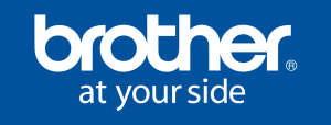 brother-logo_2015